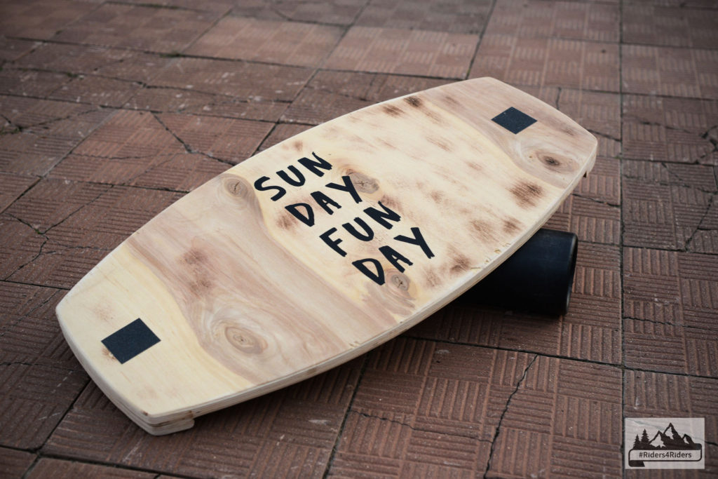 Баланс борд вейк  indoor-board.ru